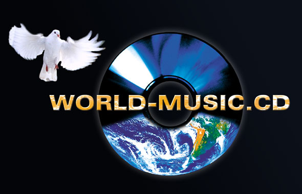 Partnernetzwerk von der spanischen Band Gipsy Family Los Payos, Musikverlag und CD-Label